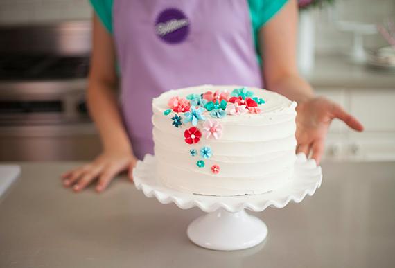 Prodotti Cake Design Torino : Home - Bocci Carta